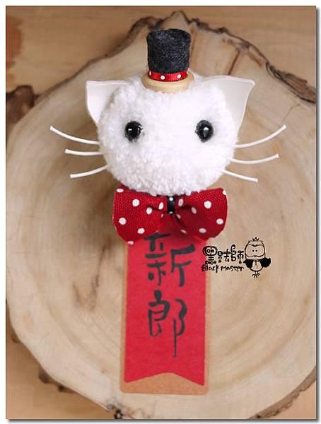 貓咪新郎胸花.jpg