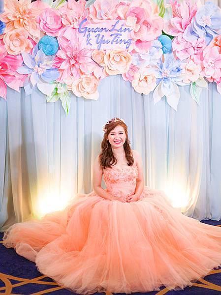 來場甜美夢幻的婚禮吧 冠霖&玉婷 01.jpg