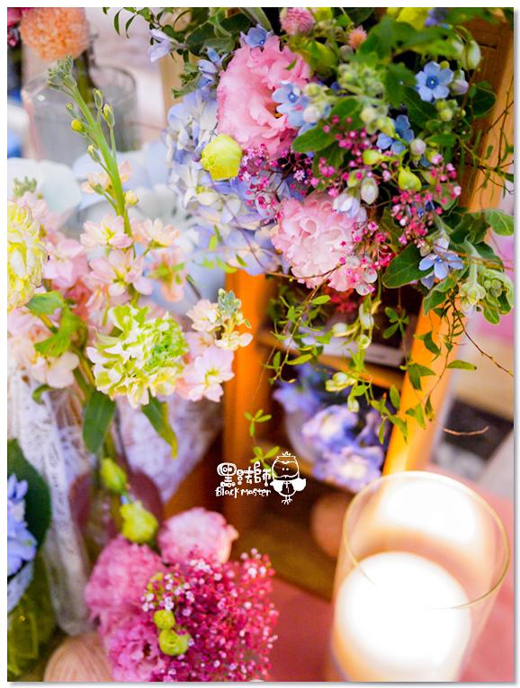 來場甜美夢幻的婚禮吧 收禮桌 冠霖%26;玉婷 05.jpg