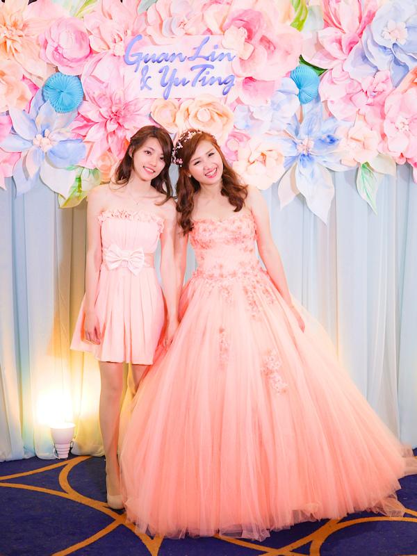 來場甜美夢幻的婚禮吧 冠霖%26;玉婷 02.jpg