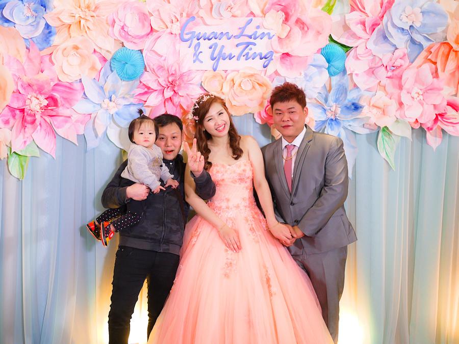 來場甜美夢幻的婚禮吧 冠霖%26;玉婷 05.jpg