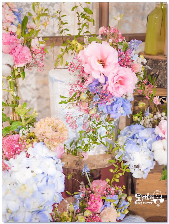 來場甜美夢幻的婚禮吧 相簿桌 冠霖%26;玉婷 01.jpg