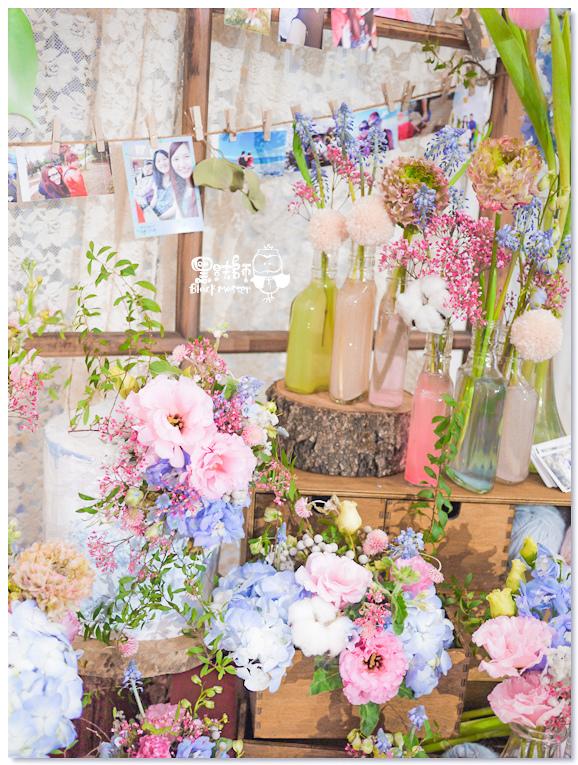 來場甜美夢幻的婚禮吧 相簿桌 冠霖%26;玉婷 02.jpg