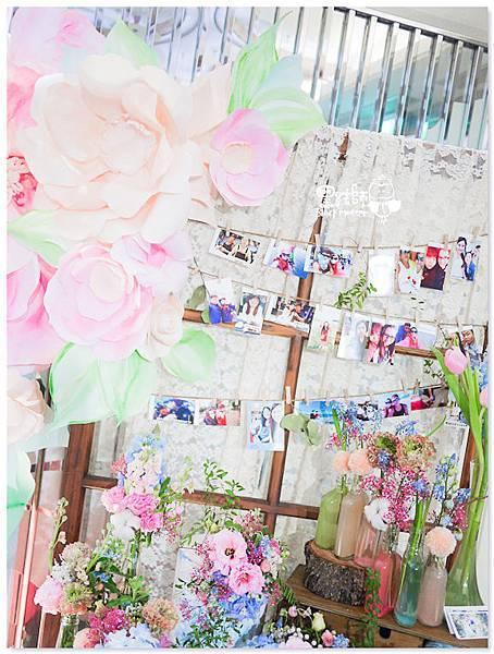 來場甜美夢幻的婚禮吧 相簿桌 冠霖&玉婷 06.jpg