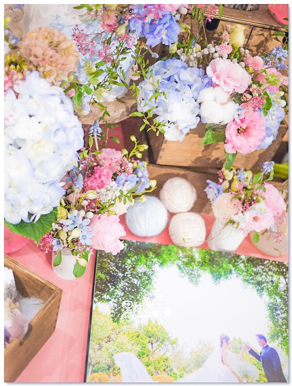 來場甜美夢幻的婚禮吧 相簿桌 冠霖%26;玉婷 03.jpg