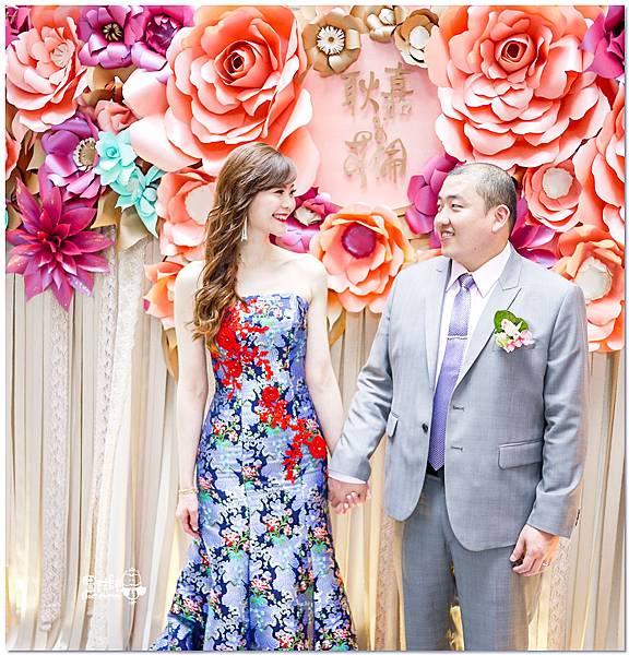 粉桃藍金色調的燦爛典雅紙花婚禮 耿嘉%26;艾倫.jpg