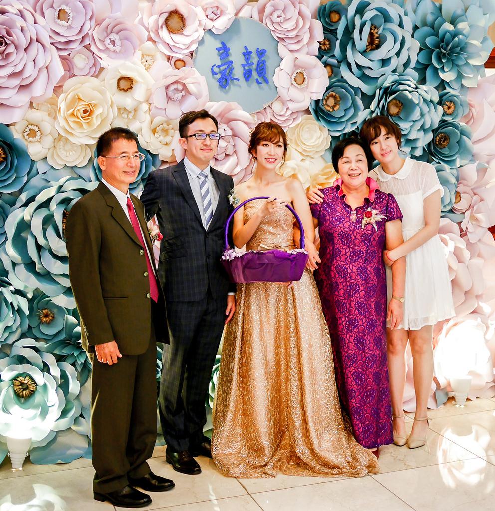 淺紫x奶白x復古藍優雅紙花 婚禮佈置  豪%26;韻 07.jpg
