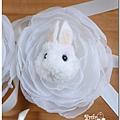兔子手腕花.jpg