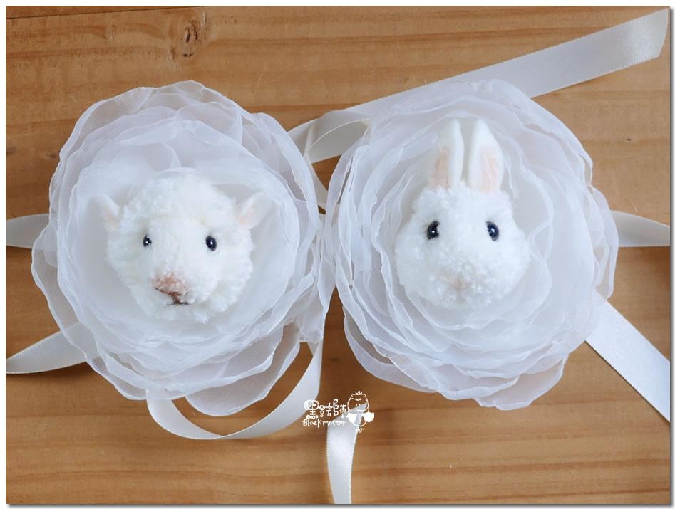 綿羊與兔子手腕花.jpg
