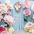愛麗絲魔境花園 02.jpg