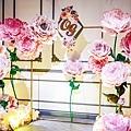 夢境花園x大朵紙花婚佈 紙花背景 Oak&Grace 02.jpg