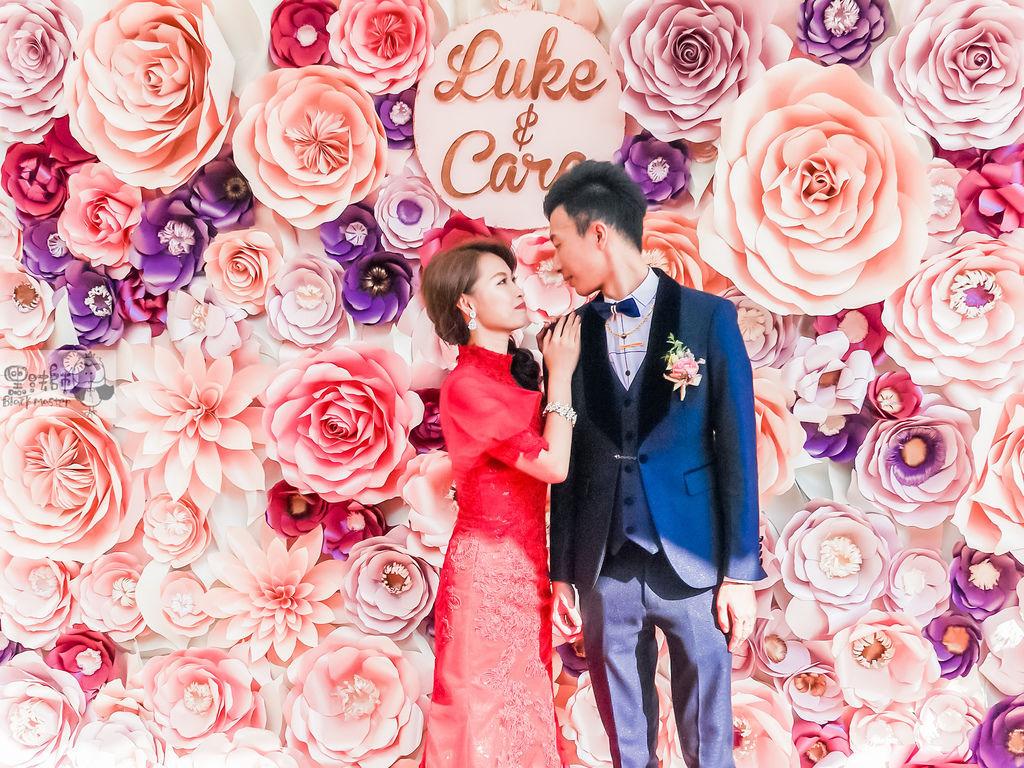 森林風婚禮x多彩紙花 Luke%26;Cara.jpg