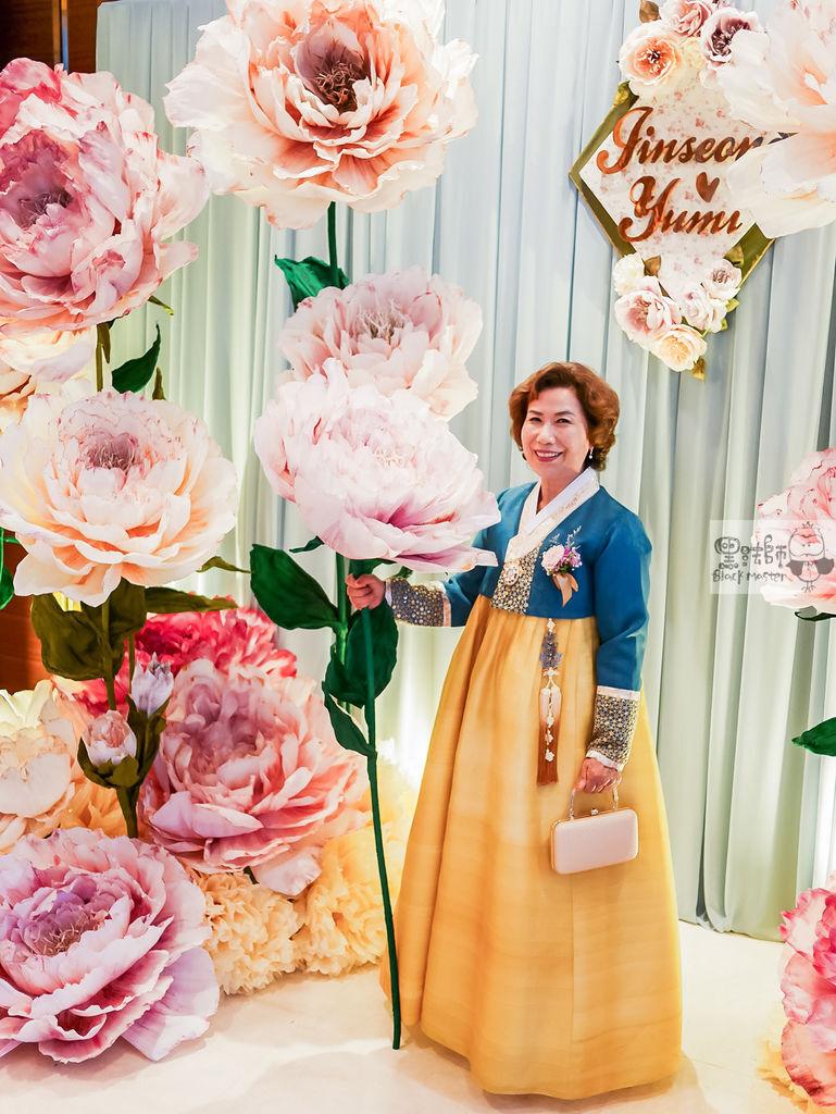愛麗絲魔境花園 Jinseong%26;Yumi 06.jpg