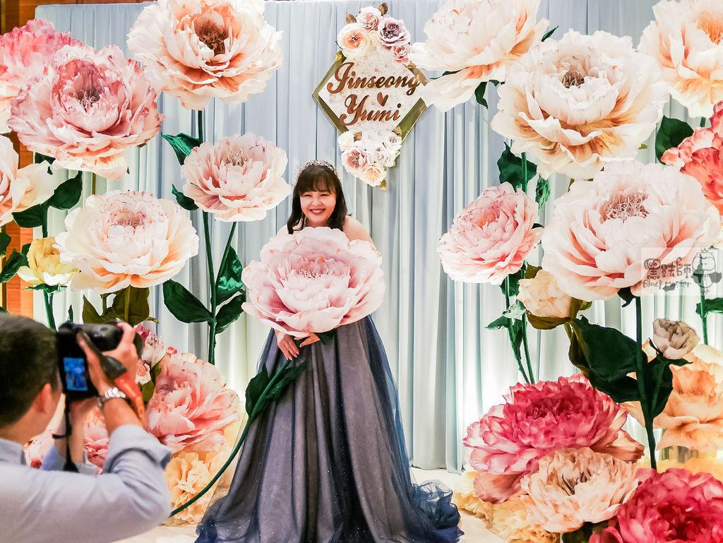 愛麗絲魔境花園 Jinseong%26;Yumi 02.jpg