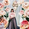 愛麗絲魔境花園 Jinseong&Yumi 02.jpg