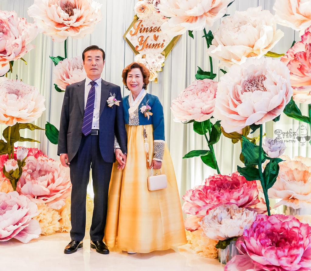 愛麗絲魔境花園 Jinseong%26;Yumi 05.jpg