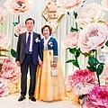 愛麗絲魔境花園 Jinseong&Yumi 05.jpg