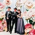 愛麗絲魔境花園 Jinseong&Yumi 08.jpg