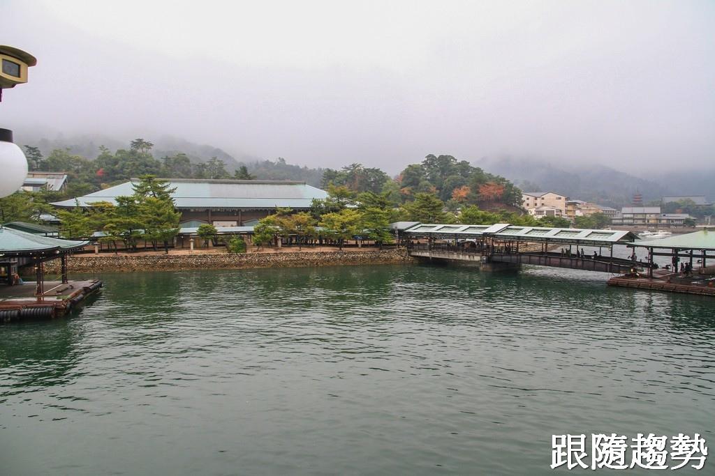 嚴島神社2901.jpg