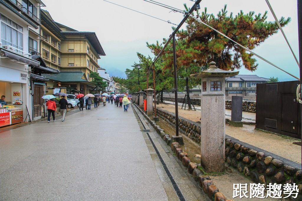 嚴島神社3801.jpg