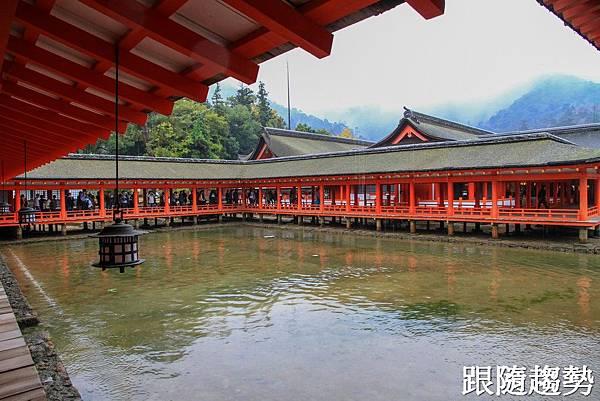 嚴島神社5001.jpg