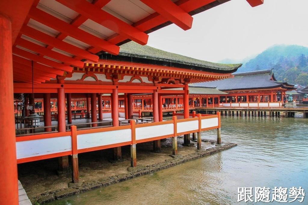 嚴島神社4901.jpg