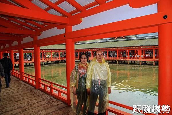 嚴島神社5301.jpg