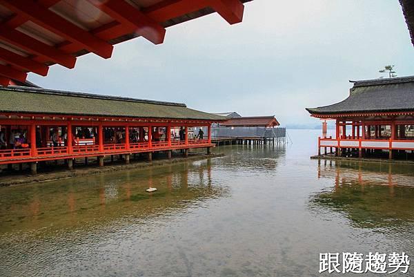 嚴島神社5601.jpg