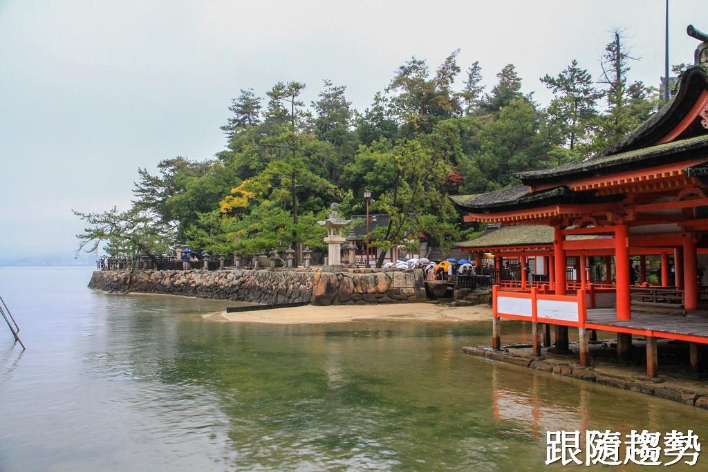 嚴島神社6201.jpg