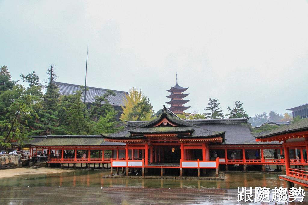 嚴島神社6401.jpg