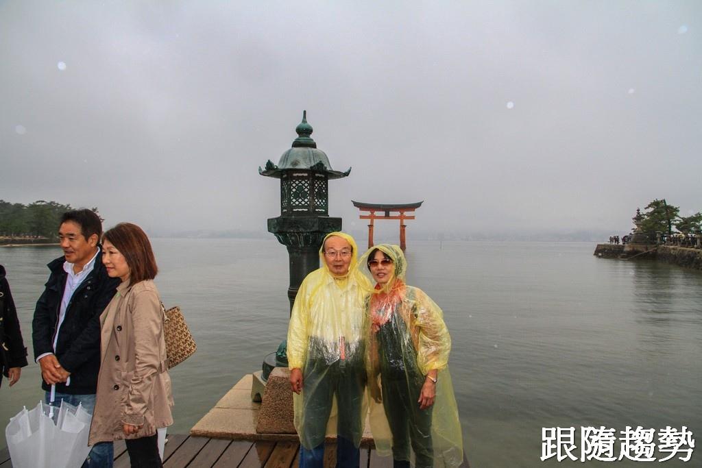 嚴島神社6601.jpg