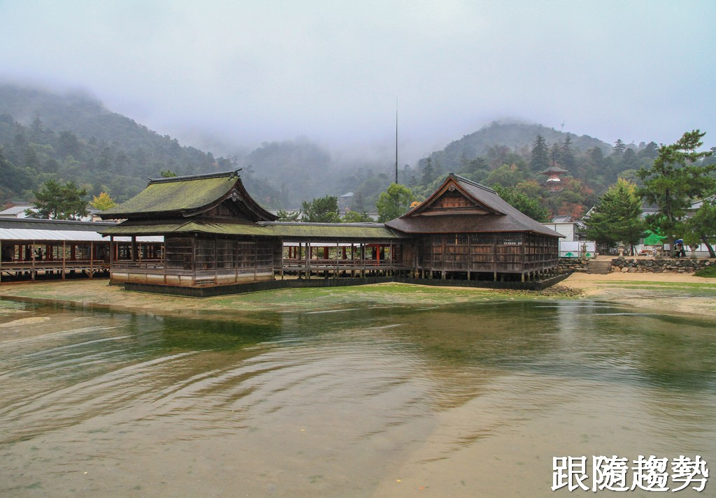 嚴島神社6801.jpg