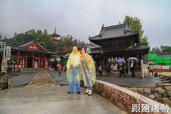 嚴島神社7501.jpg