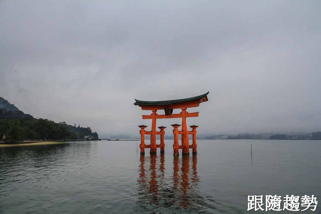 嚴島神社9001.jpg
