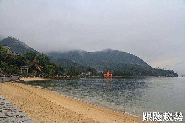 嚴島神社9501.jpg