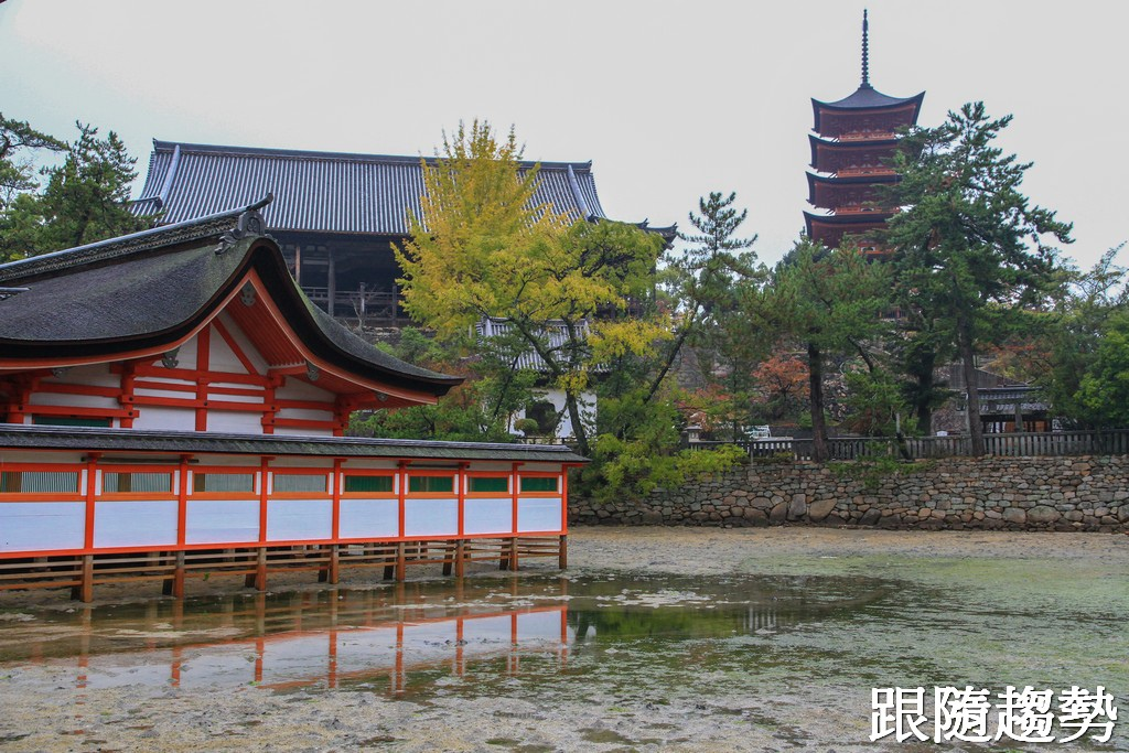 嚴島神社8601.jpg