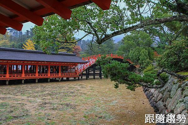 嚴島神社7801.jpg