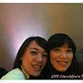 安琁和聿姐