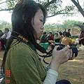 我vs不熟的單眼相機