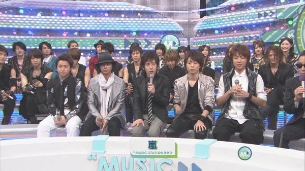[TV]HD 20090306 Music Station Arashi -talk[20-06-03].JPG