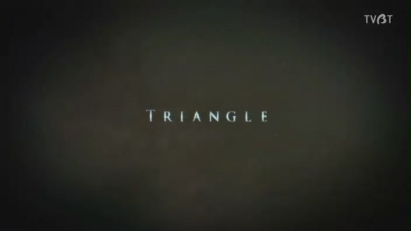 [TVBT]Triangle_Ep_06_ChineseSubbed[(014647)21-58-42].JPG