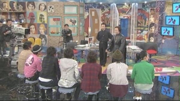 2009.04.26 Utaban - Talk & Crazy Moon[(003161)20-19-26].JPG