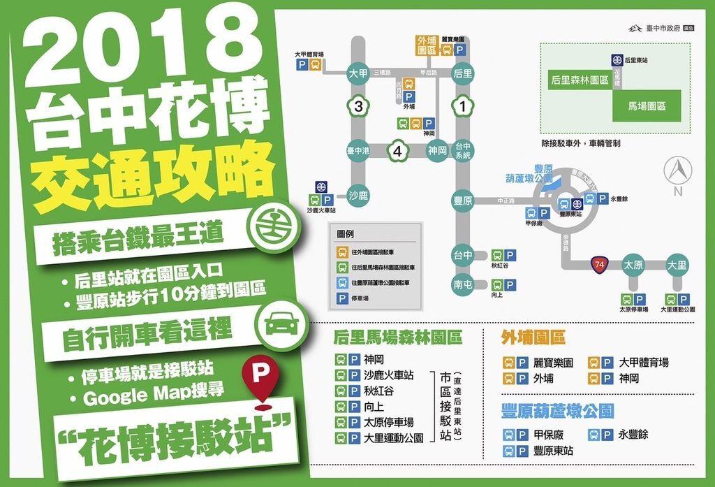 臺中花博交通攻略.jpg