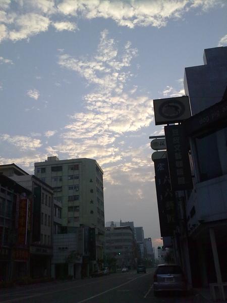 20091231004.jpg