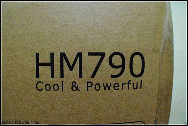 P1050290