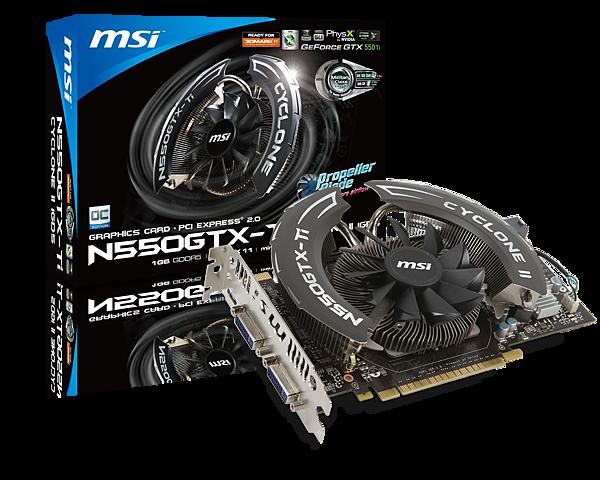 N550GTX-Ti_Cyclone_II_1GD5_OC_V261__G57-V100800_.png
