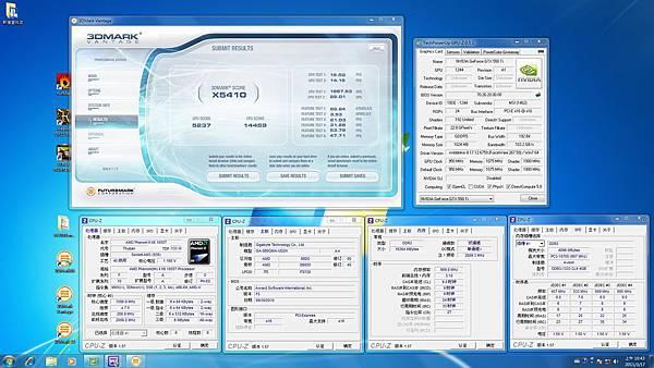 3DV-DX10-E.jpg