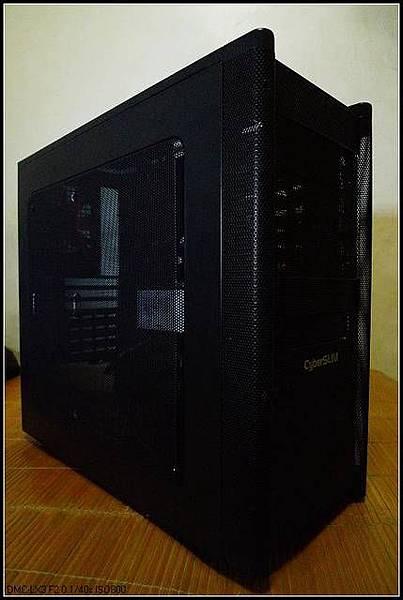 P1050328