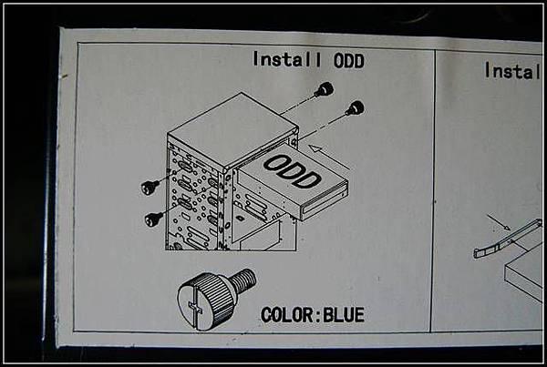 P1050386