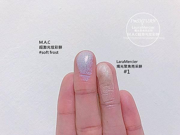 20170315_170315_0005_副本.jpg